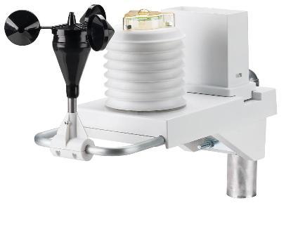датчик дождя в системе автоматического полива
